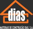 mcdias logo