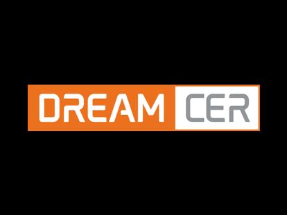 Dreamcer