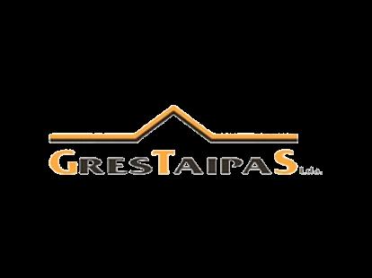 Grestaipas