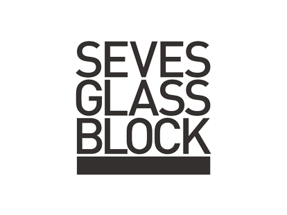 Seves Glass Block